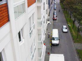 Terrasses et toits